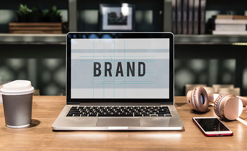 Strategie brand - Branding și rebranding