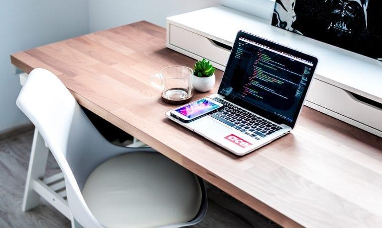 5 elemente esențiale ce nu ar trebui să îi lipsească website-ului tău