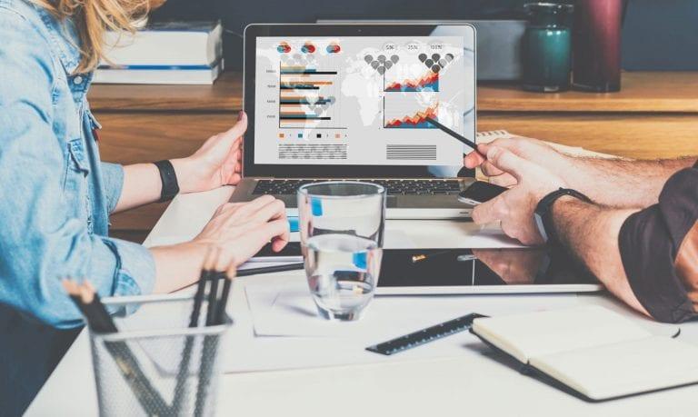 10 idei și strategii de marketing prin care să te conectezi cu publicul țintă