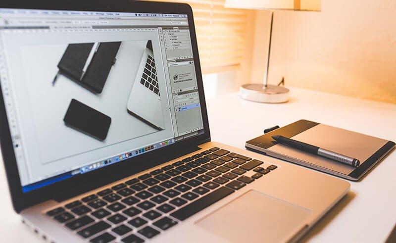 Design grafic - Graphic Design