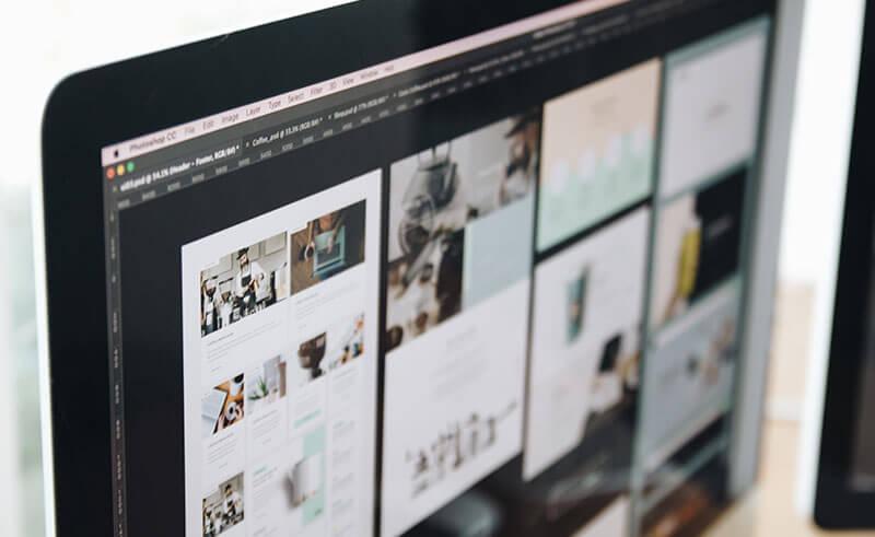 Imagini emoționale și de impact servicii produse