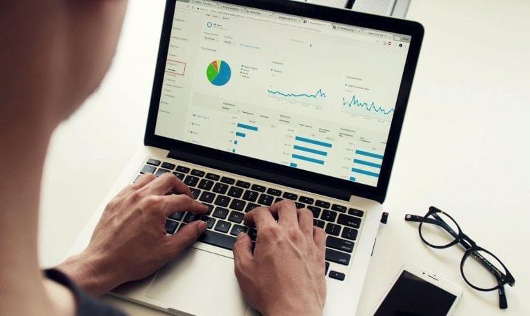 Cele mai bune plugin-uri SEO pentru WordPress în 2020